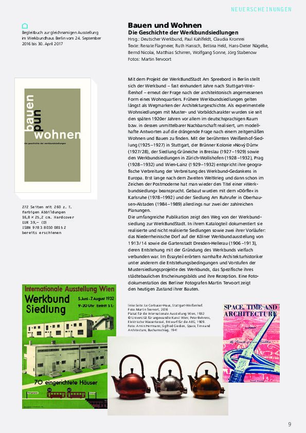 http://wasmuth-verlag.de/en/wp-content/uploads/sites/2/2017/08/598779f6665d8.jpg