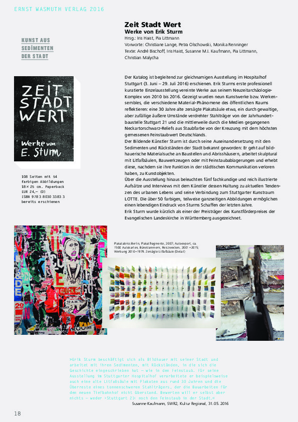 http://wasmuth-verlag.de/en/wp-content/uploads/sites/2/2017/08/59877a23ebdc3.jpg