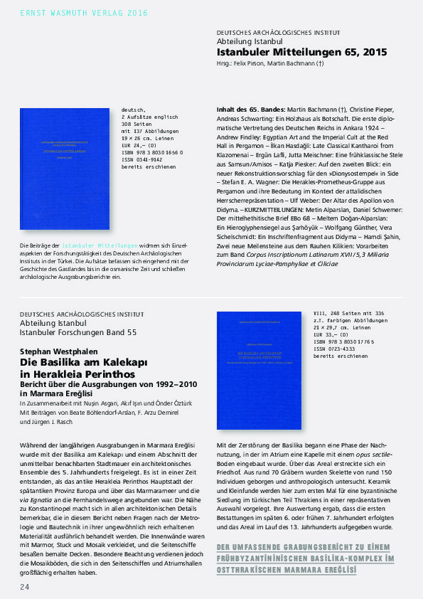 http://wasmuth-verlag.de/en/wp-content/uploads/sites/2/2017/08/59877a428f68b.jpg