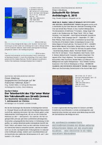 http://wasmuth-verlag.de/en/wp-content/uploads/sites/2/2017/08/59877a47a3349-212x300.jpg