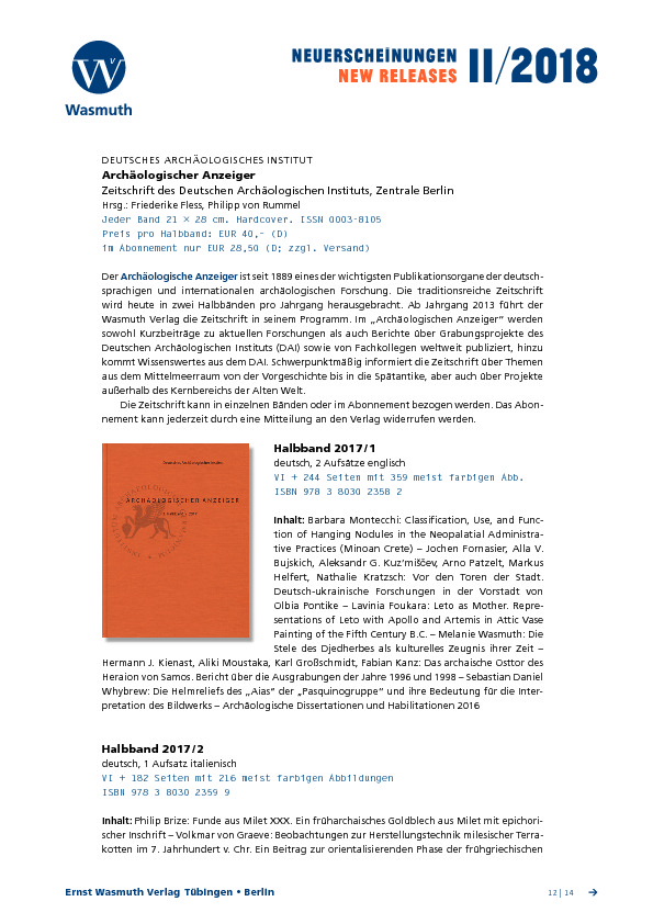 https://wasmuth-verlag.de/en/wp-content/uploads/sites/2/2018/05/5b0e7f6f72914.jpg