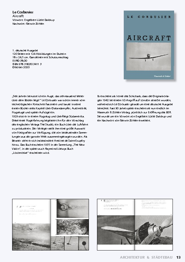 https://wasmuth-verlag.de/wp-content/uploads/2020/10/5f91ab19616d0.jpg