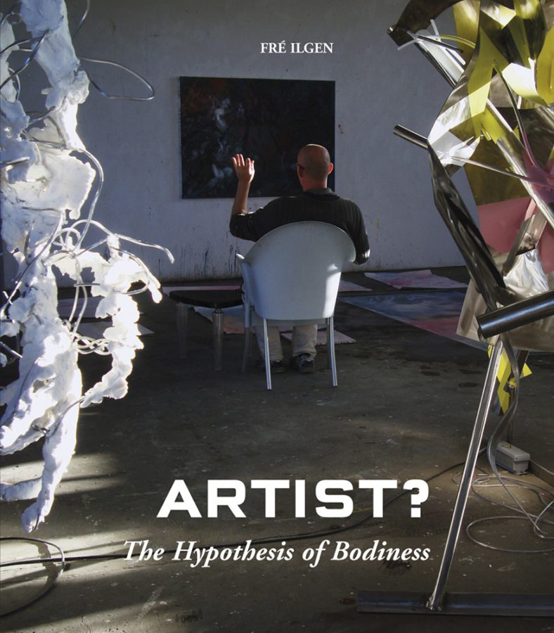 ARTIST? The Hypothesis of Bodiness
