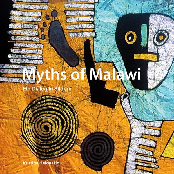 Myths of Malawi